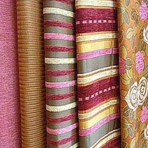 Магазины ткани Старой Купавны