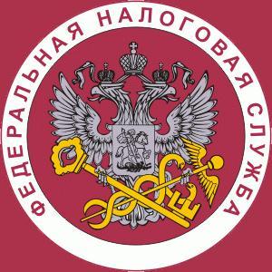 Налоговые инспекции, службы Старой Купавны