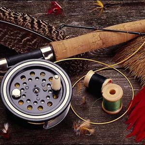 Охотничьи и рыболовные магазины Старой Купавны