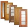 Двери, дверные блоки в Старой Купавне