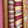 Магазины ткани в Старой Купавне