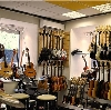 Музыкальные магазины в Старой Купавне