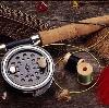 Охотничьи и рыболовные магазины в Старой Купавне