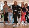 Школы танцев в Старой Купавне