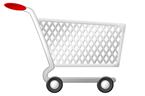 Np-Shop - иконка «продажа» в Старой Купавне